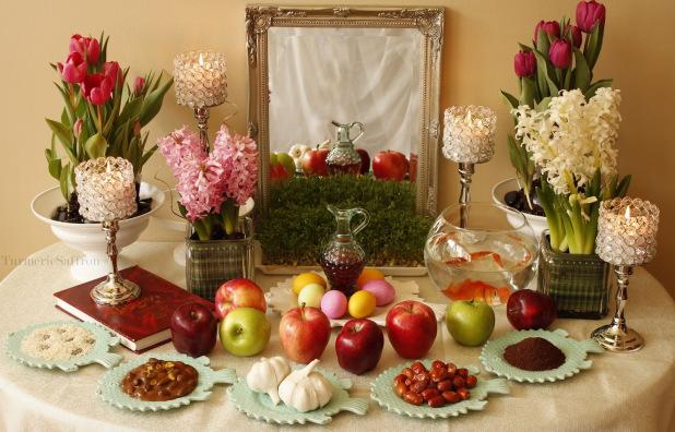 iran-nowruz-iranian-new-year-haft-sin